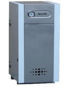 Газовый котел Маяк АОГВ-10 КСВС 10 кВт