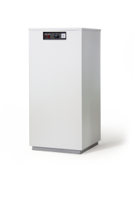 Водонагреватель электрический проточно-емкостной 200 литров Днипро. Мощность 6 кВт!