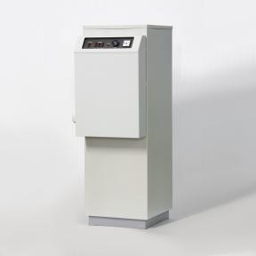 Электрический котел Днипро Базовый 120 кВт 380 В