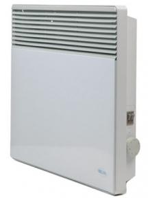 Конвектор электрический NeoClima Comforte 1 кВт