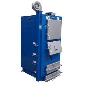 Твердотопливный котел длительного горения Wichlacz GK-1 (GKW) 250 кВт (Украина)