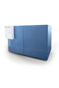 Стационарная теплоаккумуляционная установка 50 квт