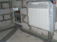 Расчет отопительных систем в Днепропетровске и области. С выездом на дом